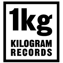 Kilogram Records