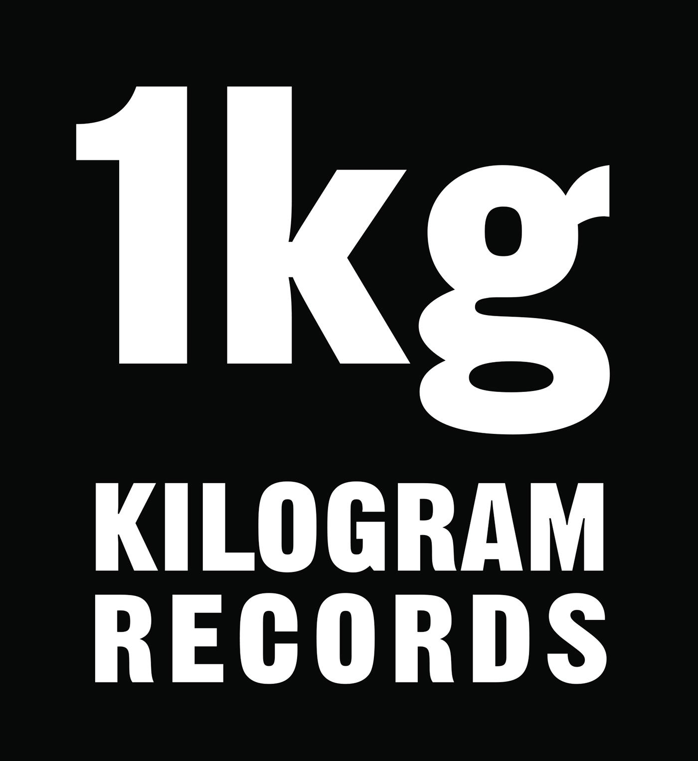 Kilogram on Bandcamp