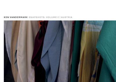 Snapshots: Volume 2/Austria